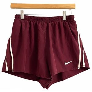 Nike Dri-Fit Track Shorts